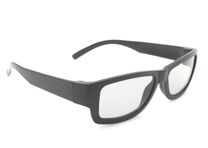 кино 3d очки