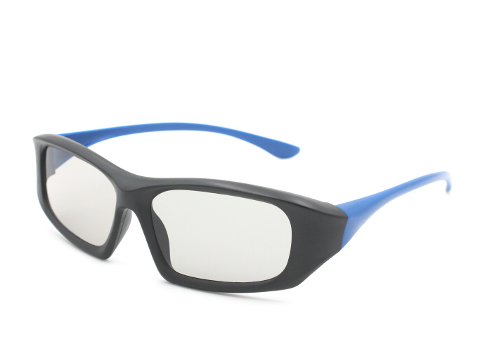 HCBL Polarized 3d glasses