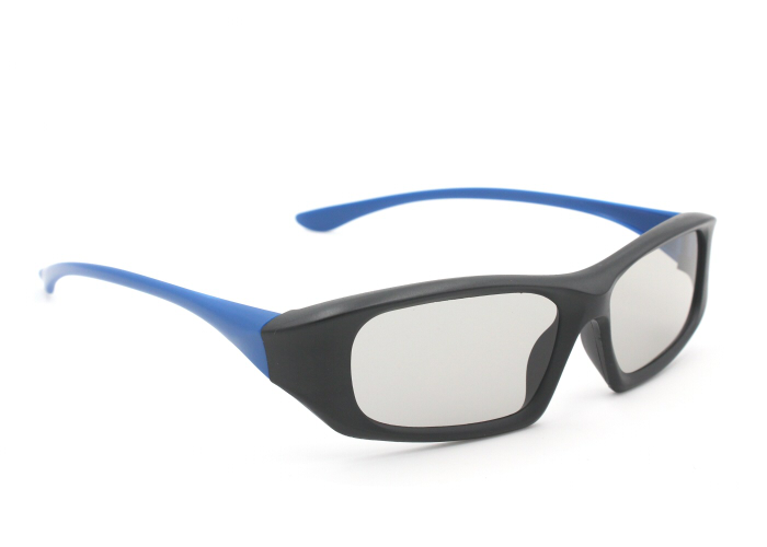 hcbl cinema 3d glasses