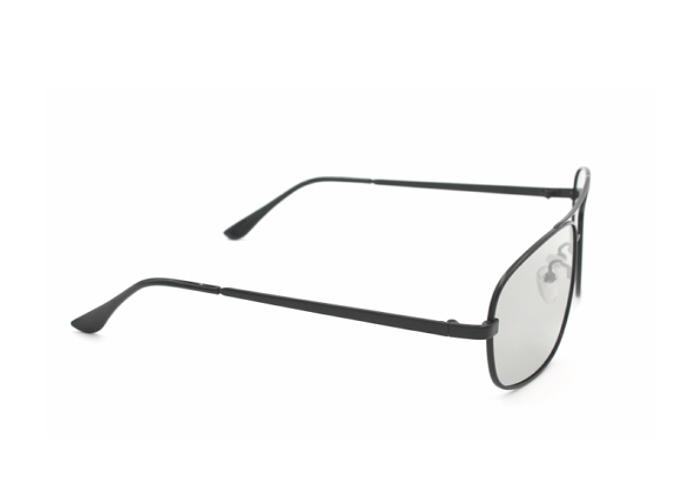Gafas HCBL 3d